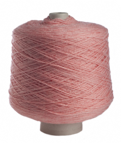 James C Brett Knitting Yarn - Dusky Pink